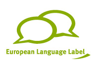 The European Language Label